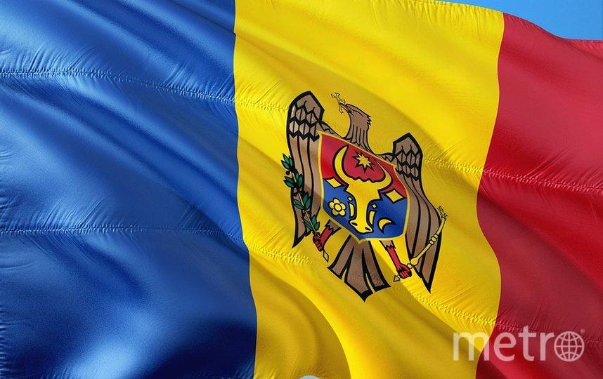 Всего в Молдавии выявлено 35 904 случая заражения коронавирусом. Фото pixabay.com