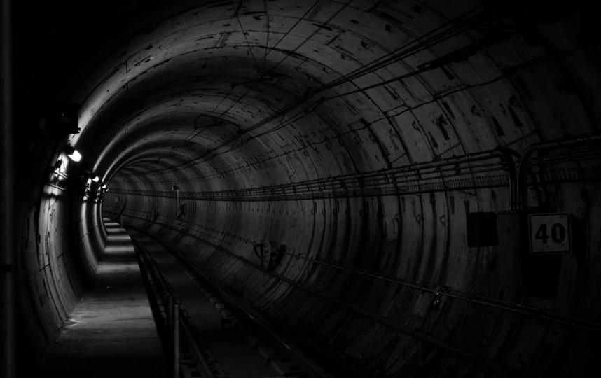 Смольный ищет подрядчиков на проект кольцевой линии метро. Фото Pixabay.