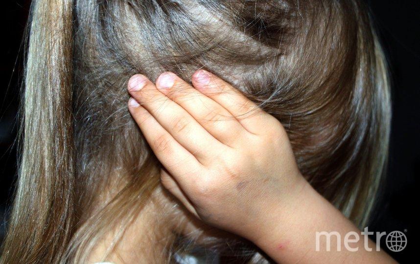 В Татарстане едва не пострадала девочка – но её спас ровесник. Фото – архив. Фото pixabay
