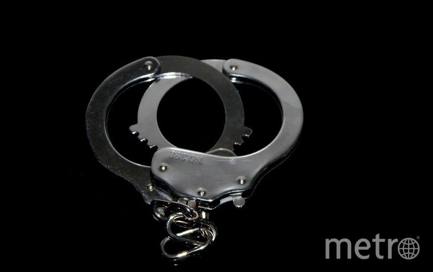 В Башкирии задержали подозреваемых в тяжком преступлении. Фото pixabay