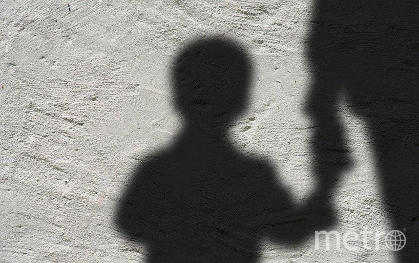 Свидетелями поступка молодой матери стали десятки зрителей. Фото pixabay.com, архивное