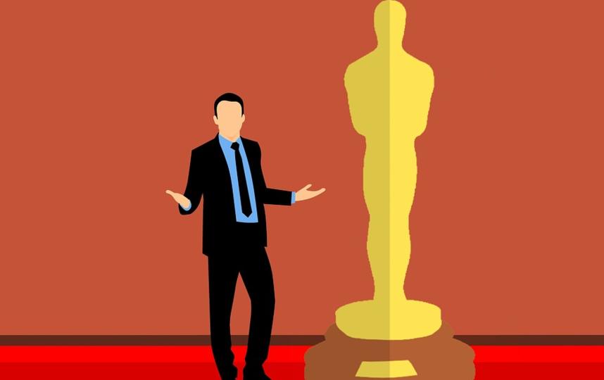 основная сюжетная линия должна быть также сосредоточена женщинах, расовых меньшинствах, ЛГБТ и инвалидах. Фото pixabay.com