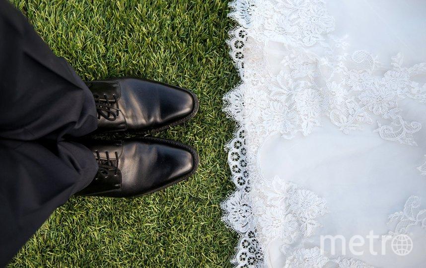 В Дагестане в день свадьбы произошла трагедия. Фото – архив. Фото pixabay