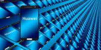 Huawei будет выпускать смартфоны на собственной операционной системе с 2021 года