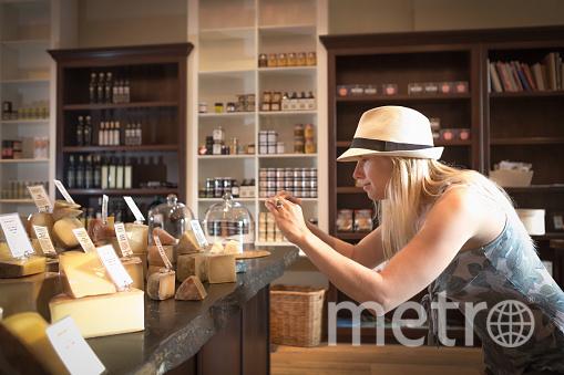 В некоторых сетевых магазинах уже используют в своих магазинах двойные ценники. Фото pixabay.com