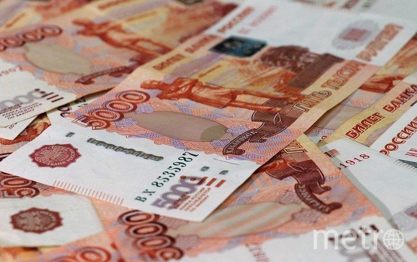 Размер пособия по безработице варьируется от 1 500 рублей до 12 130 рублей, в зависимости от категории получателя. Фото pixabay.com