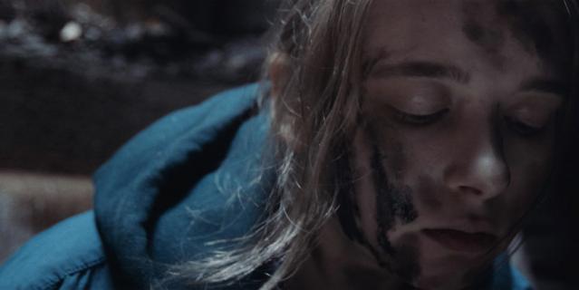 """Кадр из фильма """"Я люблю Еву""""."""
