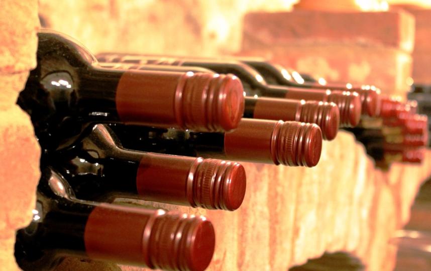 Эксперт оценил оценил идею ограничить продажу алкоголя в новогодние дни. Фото Pixabay.