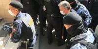 ДТП с Ефремовым: Пашаев подал расширенную жалобу на приговор