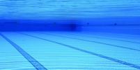В Петербурге прокуратура выясняет обстоятельства отравления детей хлором в бассейне