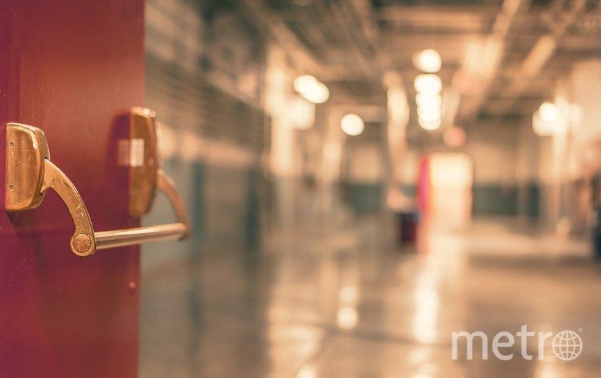 """С апреля по сентябрь пособия получили 2803 соцработников. Фото pixabay.com, """"Metro"""""""