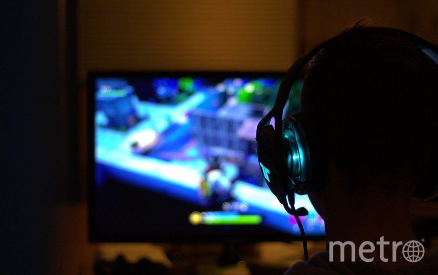 Каждый из членов жюри представил список из пяти своих любимых игр. Фото Pixabay