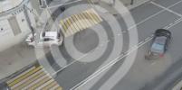 СМИ: Певец Гулиев подтвердил, что был за рулём сбившего пешеходов в центре Москвы Infiniti