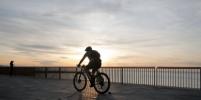 Цены на аренду велосипедов и самокатов в Москве снизили