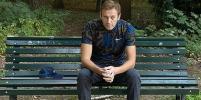 Алексея Навального выписали из клиники