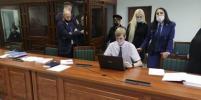 Судмедэксперт рассказал, как была убита Анастасия Ещенко