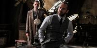 СМИ: HBO снимет сериал про Альбуса Дамблдора