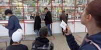 Петербуржцы сомневаются в таблетках от коронавируса: почему лекарству пока не доверяют