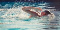 В Петербурге суд закрыл фитнес-клуб на два месяца после отравления детей в бассейне