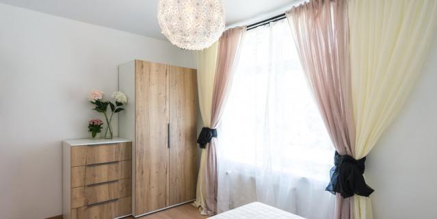 Тишина – залог комфортной жизни в своей квартире.