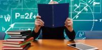 Учителей в Петербурге попросили искать на страницах учеников признаки экстремизма
