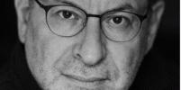 Михаил Лабковский: Пора к психологу!