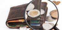 Минтруд рассказал про новый подход к установлению прожиточного минимума и МРОТ