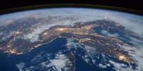 Россия тоже будет снимать первый в истории фильм в космосе