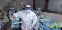 Страны снова вводят карантин из-за коронавируса