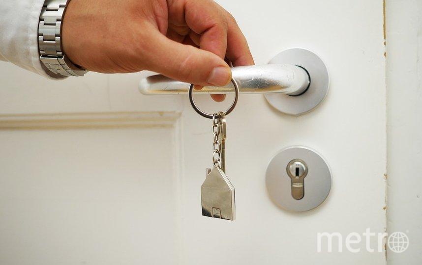 По данным Счетной палаты, фактический срок ожидания обеспечения жилыми помещениями по РФ в среднем составляет 5-7 лет. Фото pixabay.com, архивное