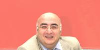 Вахтанг Джанашия, журналист, политолог: Гордая птичка