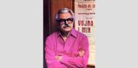 Сто лет со дня рождения Сергея Бондарчука: интересные факты из жизни главного режиссёра СССР