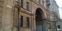 В Петербургской квартире устроят эксперимент по омоложению пожилых людей