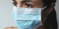 Ленобласть получит 1,5 тысячи доз вакцины от COVID-19