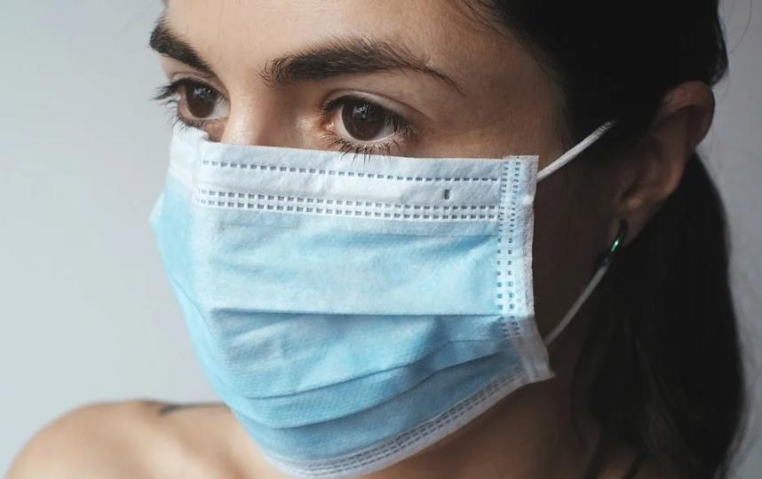 Сначала будут вакцинировать медицинских работников, которые работают в COVID-стационарах. Фото Pixabay.