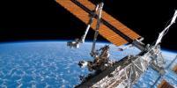Российские космонавты дважды выйдут в открытый космос