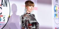 Тейлор Свифт побила рекорд Уитни Хьюстон в чарте Billboard 200