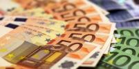 Курс евро превысил 92 рубля впервые с 2016 года