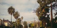 В Калифорнии приняли новый закон после гибели баскетболиста Коби Брайанта