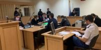 Суд оставил в СИЗО Марину Кохал, которая обвиняется в убийстве рэпера Картрайта