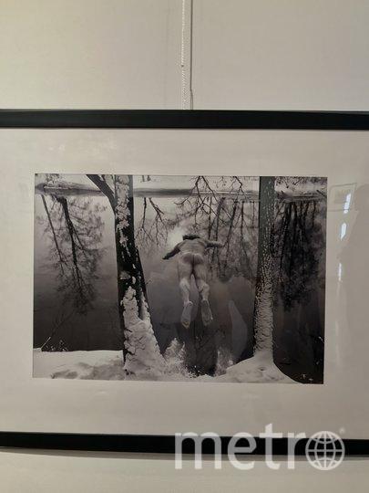 """«100 фотографий из СССР» в казанской галерее. Фото Лилия Зиатдинова, """"Metro"""""""
