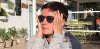 Журналист Анна Финити: Старость – это такое себе