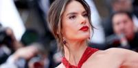 Модель Алессандра Амбросио украсит обложку русской версии женского журнала