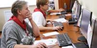 Собянин заявил о возобновлении работы горячей линии для москвичей 65+