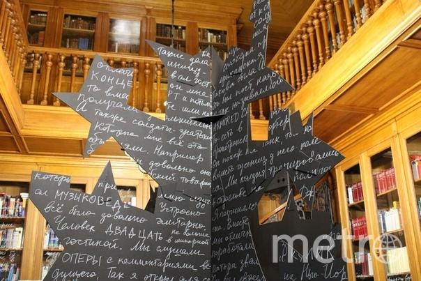 """Бумфест. Фото vk.com/boomfest, """"Metro"""""""