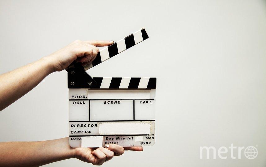 """Как прошла церемония открытия кинофестиваля. Фото pixabay.com, """"Metro"""""""