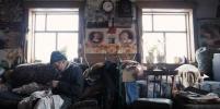 В Татарстане снимают фильм о несуществующей деревне