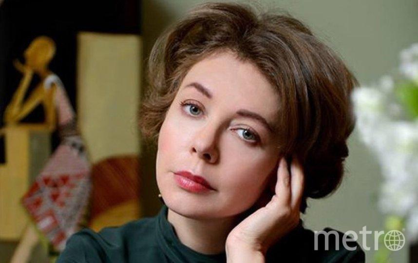 Вдова медиамагната Игоря Малашенко Божена Рынска рассказала, что она и её семимесячная дочь Евгения заболели коронавирусной инфекцией.