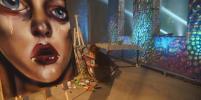 Вышла первая серия необычного шоу о художниках