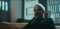 В Сети появился трейлер 8-серийного фильма Бондарчука